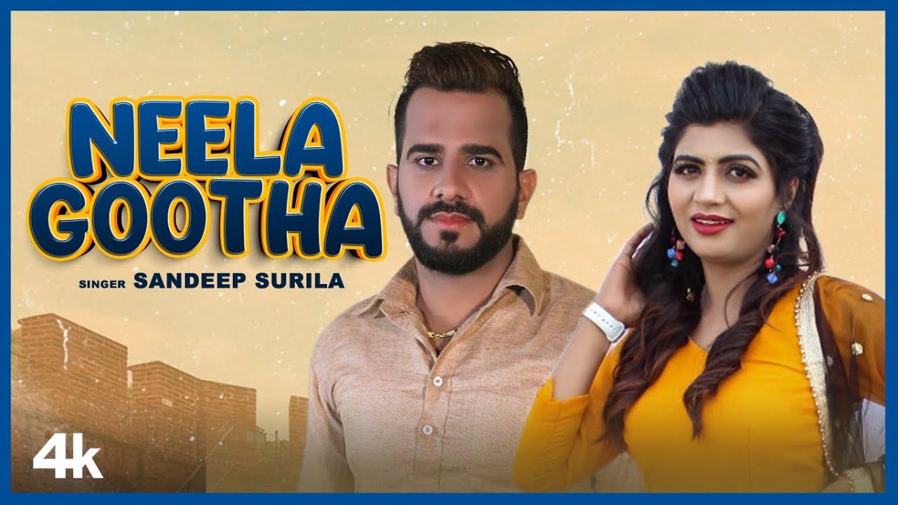 Neela Gootha   Vikas kharakiya, Sonika Singh, Sandeep Surila   New Haryanvi Songs   Haryanavi 2021