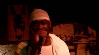 Masta Killa - Old Man - ODB Tribute - Wu-Tang Clan Live 2013 FL