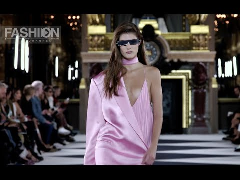 7 TOP ACCESSORIES | Fashion Trends Spring 2020 - Fashion Channel