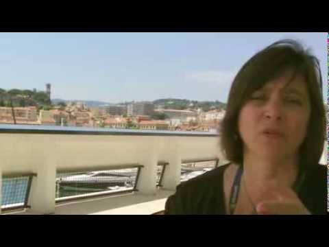 Entering the Cannes Lions: Advice from the jury