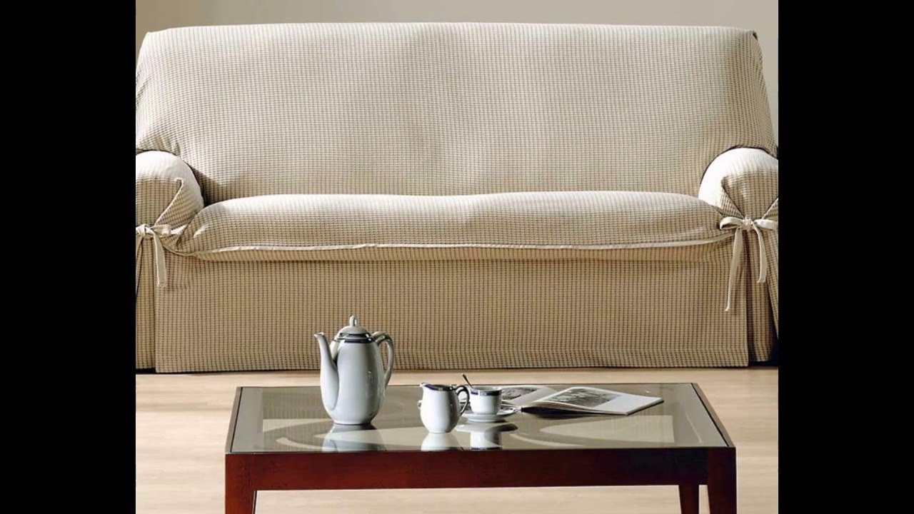 Sofa Cover Cloth Rate Beds On Gumtree For Online Youtube