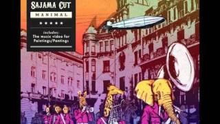 Sajama Cut - Whores Of The Orient