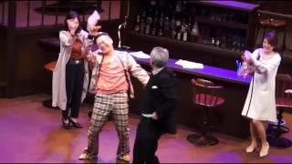 Doris & Orega+水戸芸術館 PRESENTS 舞台「COASTER 2017」 -----------...