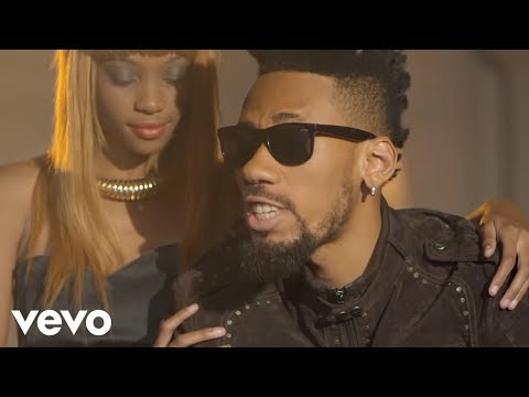 Phyno – O Set [Official Video] ft. P-Square