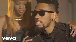 Phyno  O Set Official Video ft PSquare