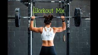 Best Workout Mix 2021 ⭐️ Best Long Gym Music ⭐️ Best Gym Motivation