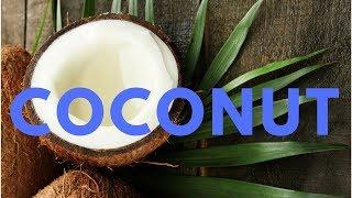 Самозамес и Миксология. Ароматизаторы кокоса (TPA, Capella, FlavourArt, Flavorah)