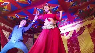 "Video kawan sawat sange ""bhojpuri song"" download MP3, 3GP, MP4, WEBM, AVI, FLV April 2018"