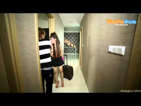 [HD/MV] Làm Sao Em Hiểu (Part 1) - Lâm Chấn Khang