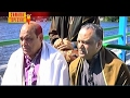Khabardar with Aftab Iqbal - 4 February 2017   Canada Special Episode 3 - Express News