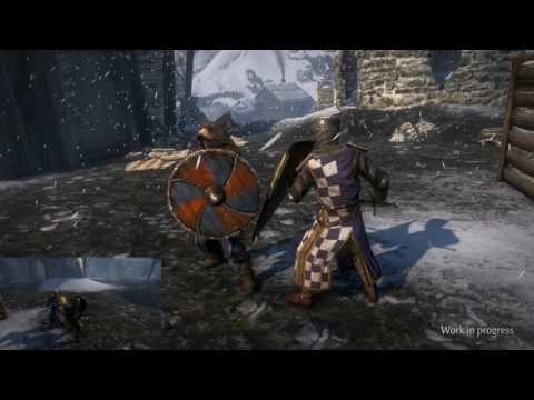 The Best MMORPG Graphics Of All Time As of 2019 – MMORPG Top Lists