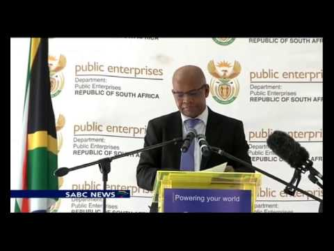 Medupi power station set to benefit neighbouring countries : Mathabatha
