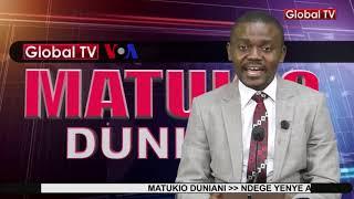 Mjengwa Habari Na Matukio