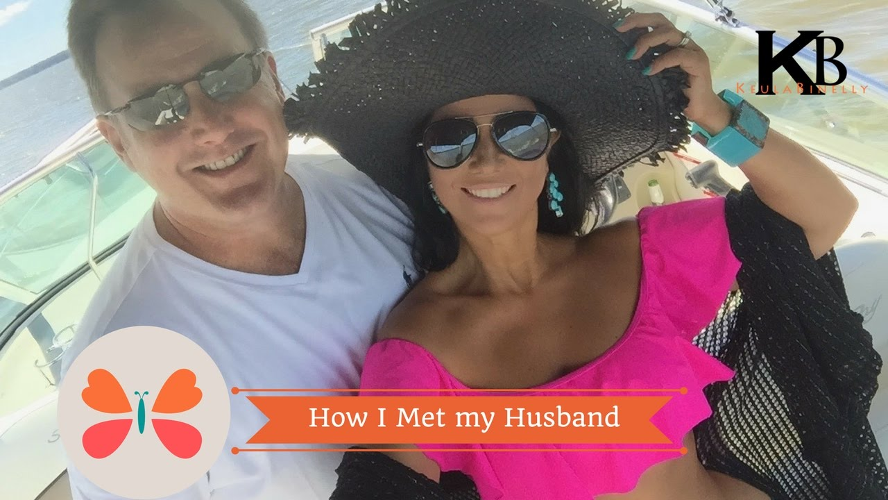 how i met my husband by How will you meet your future husband created by translated by austine roda on july 7, 2015 original article by created  i pretty much hibernate in my room 24/7.