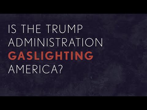 What is Gaslighting? - YouTube