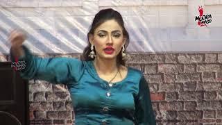 PYAR WALI KHICH - NOOR BUTT - 2019 PAKISTANI MUJRA DANCE - MUJRA MASTI