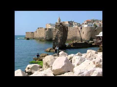מקומות יפים בישראל להורדה