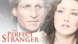 The Perfect Stranger - Christian Movie (Trailer)