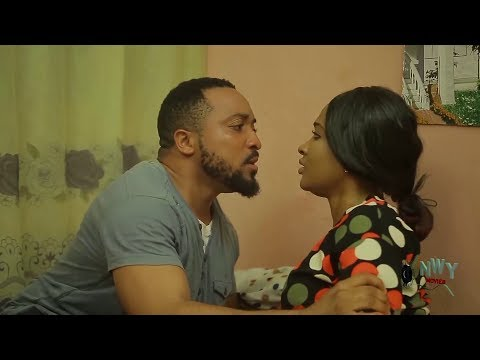 LOVE OVER MONEY 3&4  - 2019 Latest Nigerian Nollywood Movie ll African Trending Movie FULL HD