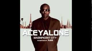Aceyalone & RJD2 - Fire