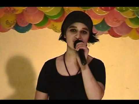 Maga karaoke shou, 2005