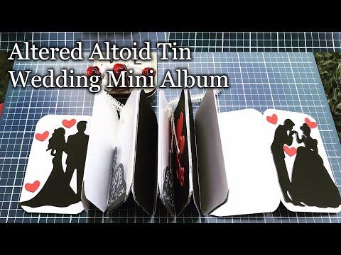 wedding-mini-album-&-giveaway