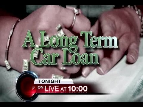 tonight at 10 long term car loans youtube. Black Bedroom Furniture Sets. Home Design Ideas