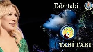 Seda sayan - TABI TABI (minus karaoke)