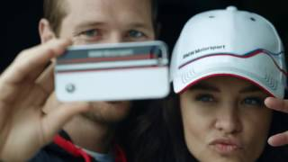 BMW Lifestyle - Sports Collection