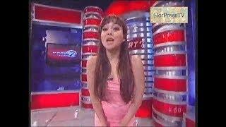 Video Paha Terry Puteri Presenter Bola Seksi Jadul Hot download MP3, 3GP, MP4, WEBM, AVI, FLV Agustus 2018