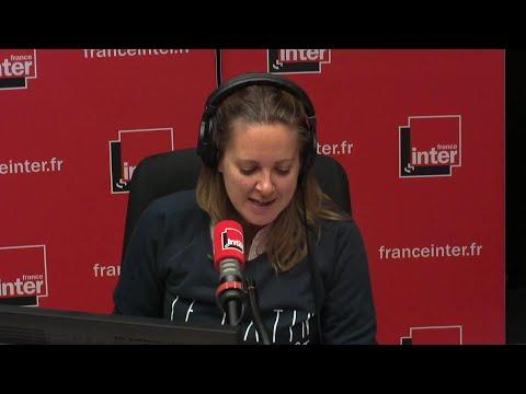 Nicolas Sarkozy est renvoyé au tribunal pour l'affaire Bygmalion - Le Journal de 17h17