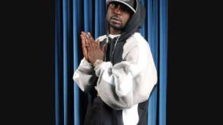 YOUNG BUCK -COCAINE- FULL VERSION download link 2009