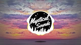 Julia Michaels – Issues (Alan Walker Remix)