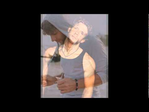 Billy Currington video.wmv Until You