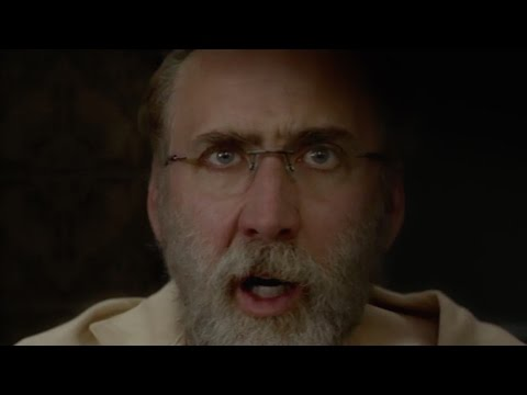 Army of One    1 US 2016 Nicholas Cage Larry Charles
