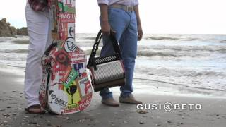 GUSI & BETO MI MEJOR CANCION - Subtitulado