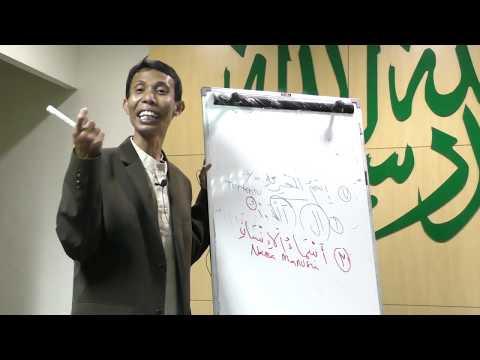 Bahasa Arab Sesi 15 Part 2