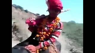 आज मेरे यार की शादी है न्यू राजस्थानी DJ song Aaj Mere Yaar Ki Shaadi Hai new Rajasthani DJ song