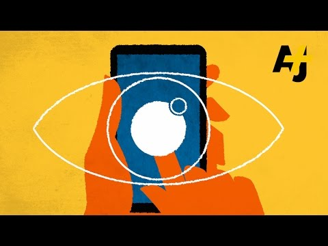 Stingray — How Police Are Listening To Your Calls