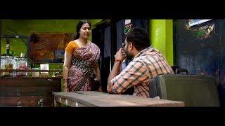 വട വേണമെങ്കിൽ എന്നോട് ചോദിച്ചാൽ പോരേ # malayalam comedy scenes # malayalam movie comedy scenes 2017