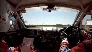 193km/h in a D-MAX! - Isuzu UTE Australia
