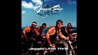 Jagged Edge : Promise (Cool JD Remix)