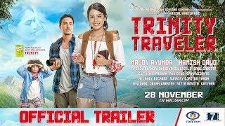Film Trinity Traveler