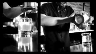 Bar Trip - ЛУЧ бар и ресторан / LUCH bar and restaurant ( бары москвы 2015)(http://www.youtube.com/user/bartripvideo?sub_confirmation=1 - Подпишись. Новые ролики два раза в неделю! https://www.facebook.com/BarTripRu ..., 2015-08-21T15:44:08.000Z)