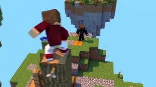 Animasyonlu yazısız intro....Efsane (linkli)...Minecraft..