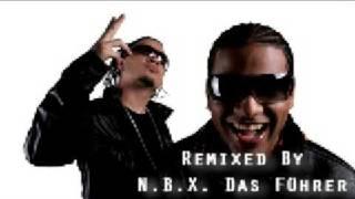 Remix Soy Una Gargola