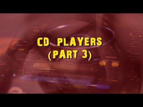 DJ Suketu Unplugged    CD Players    Part 3   DJ Suketu