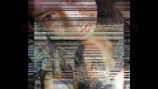 Repeat youtube video AYOKO NA - MONTERIAL PRODUCTION (LYRICS)