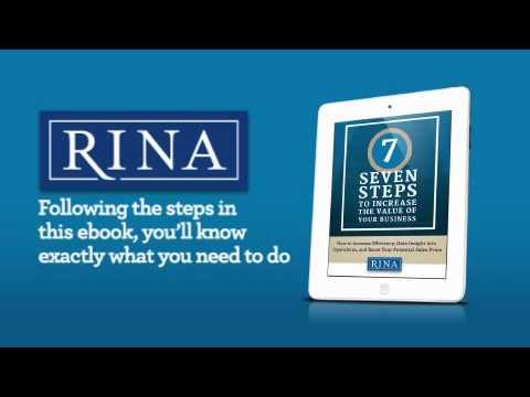 Rina ebook 2 youtube rina ebook 2 fandeluxe Choice Image