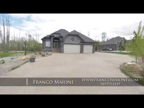 #25 26328 TWP RD 532A Road, Spruce Grove